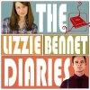 lizzie bennnet diaries