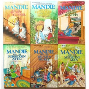 Mandie_Books_1-6_PBFC